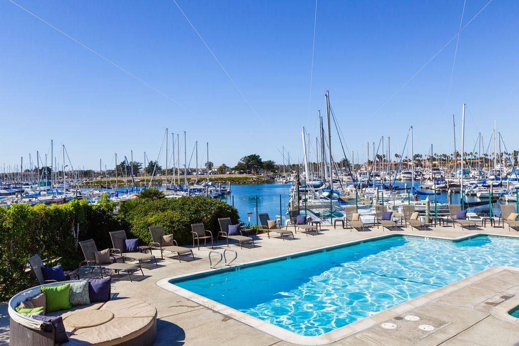 3101 Peninsula Road, #209 Oxnard, CA 93035