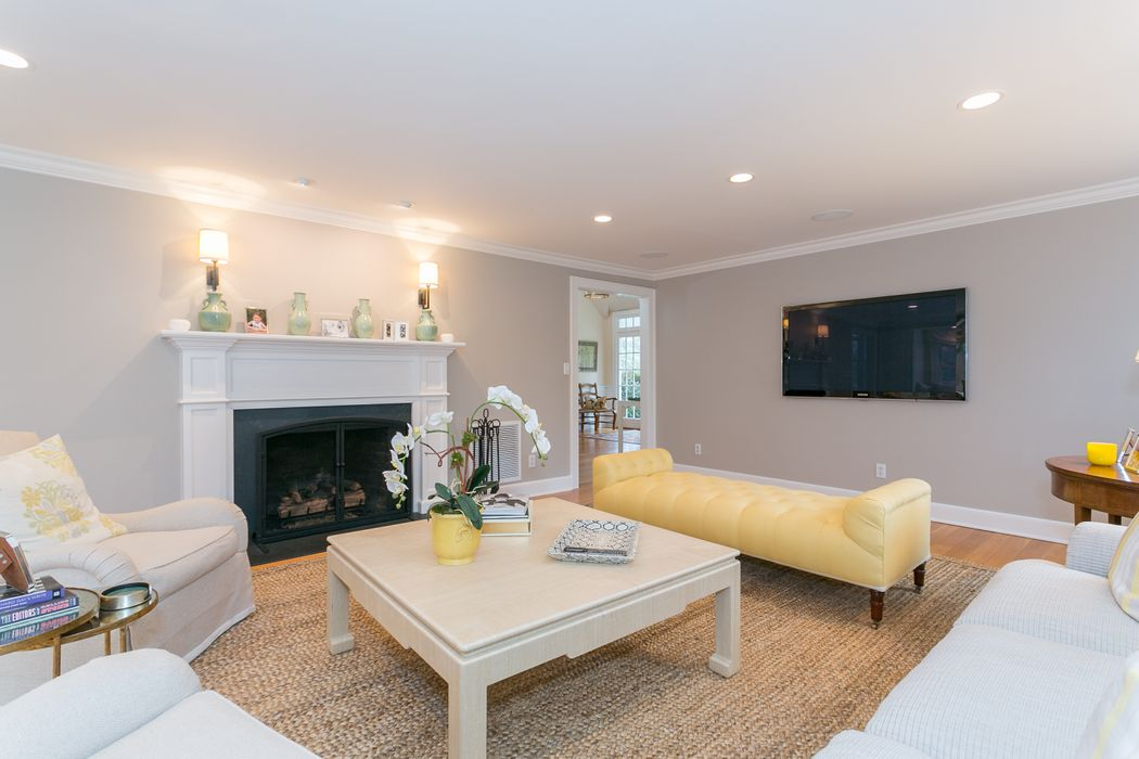 20 dewart road greenwich ct 06830 sotheby s international realty