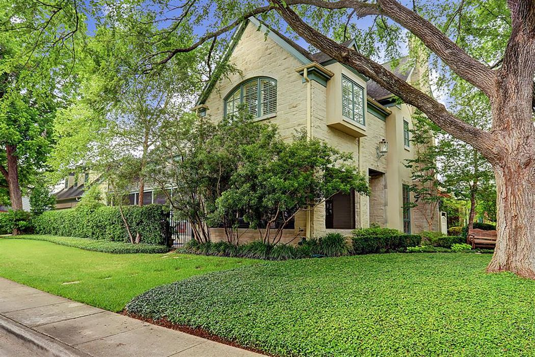 3222 Georgetown Street Houston, TX 77005
