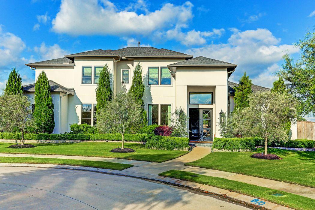 27702 Stonehurst Lane Katy, TX 77494
