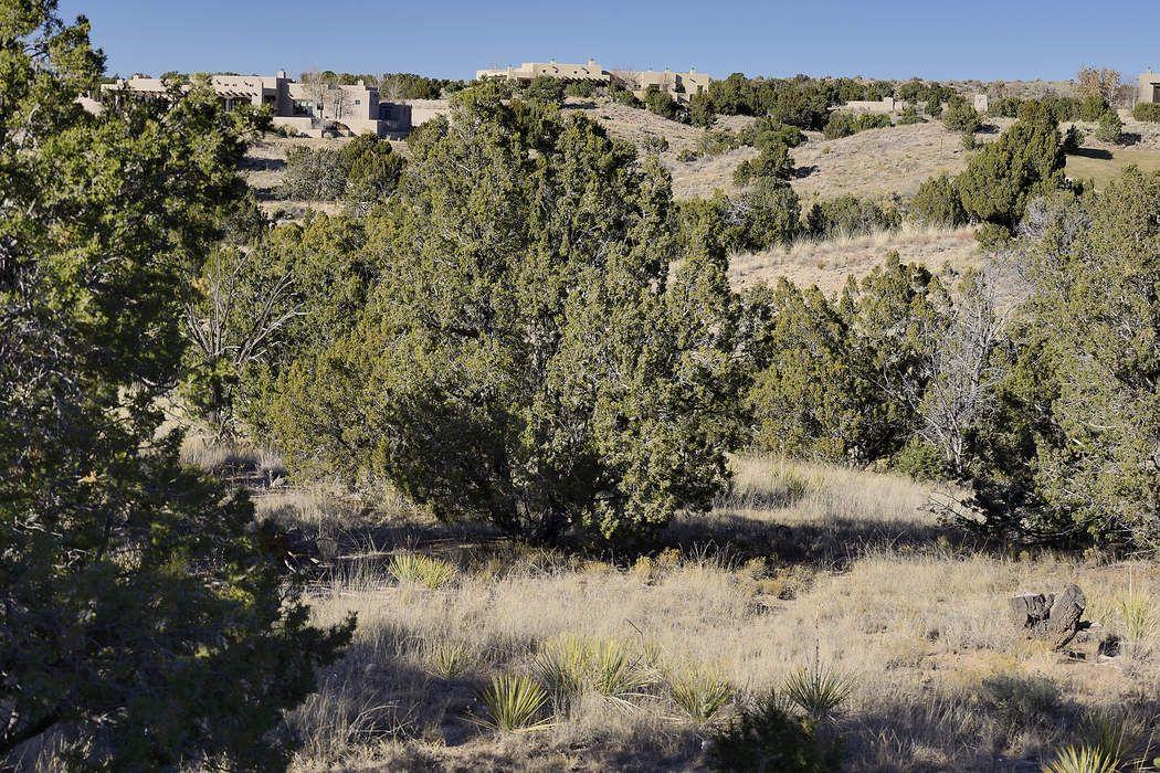 10 Tamarisk Trail Lot 532 Santa Fe, NM 87506