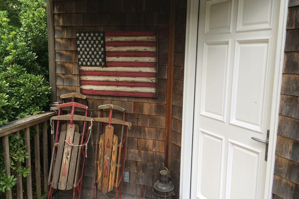 14 High Point East Hampton, NY 11937