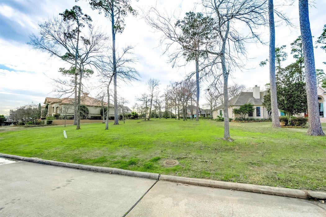 306 Promenade Street Montgomery, TX 77356