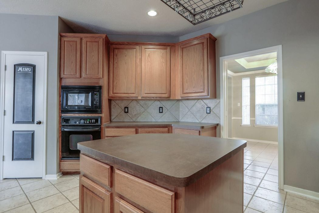 18715 Tranquility Drive Humble, TX 77346