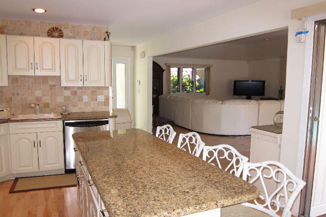 Private Summer Retreat - Bridgehampton  Sag Harbor, NY 11963