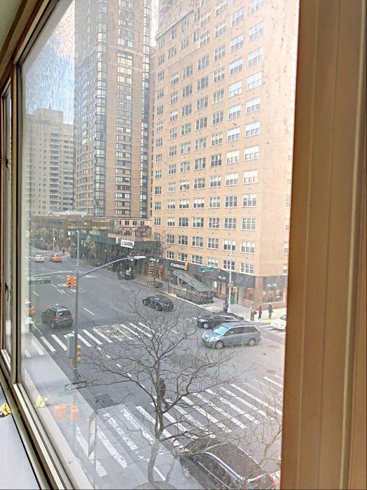166 East 63 New York, NY 10065