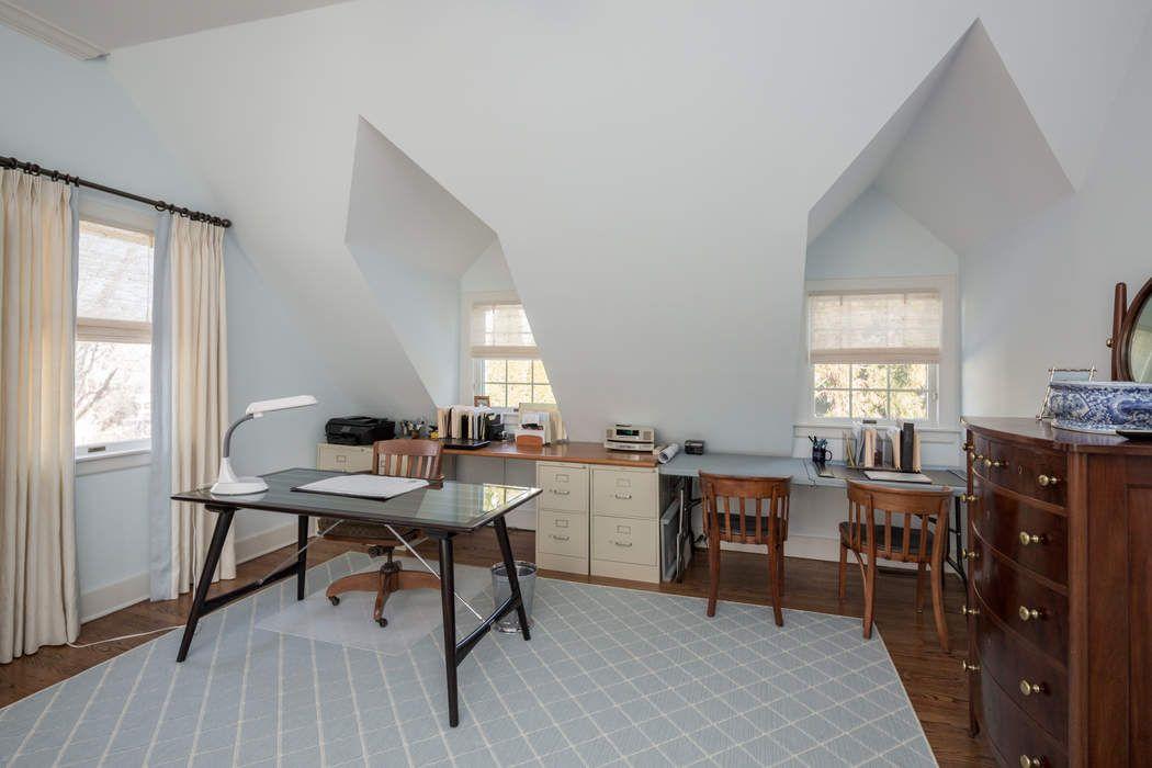 7 Amy'S Court East Hampton, NY 11937