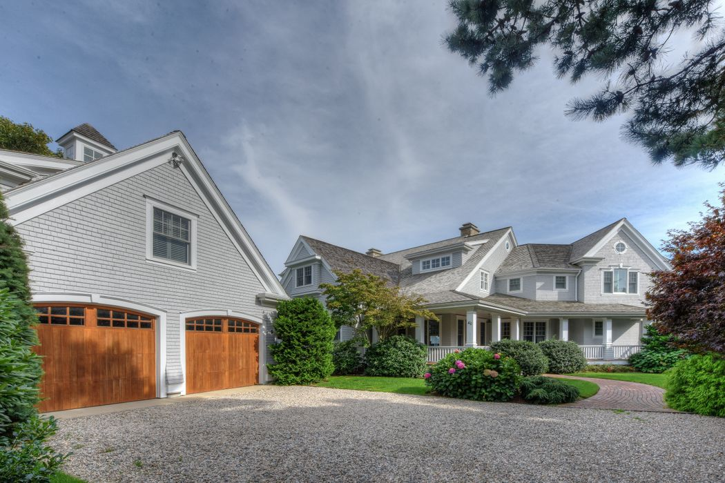 46 Triton Way New Seabury, MA 02649