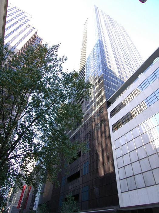 Museum Tower - 15 West 53rd Street, 13J