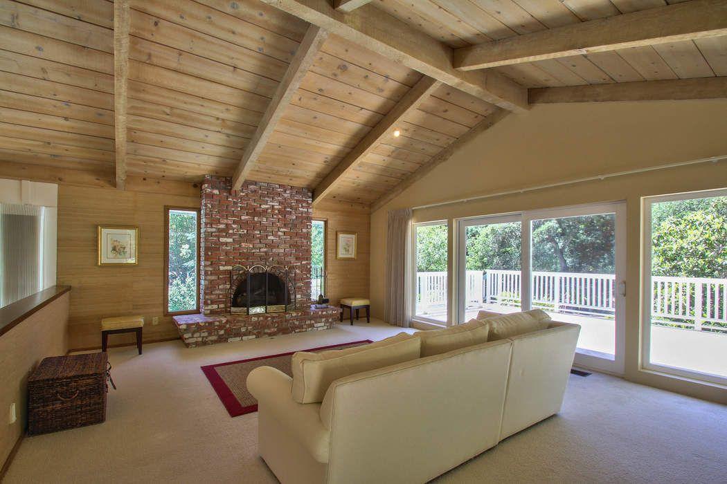 28255 Robinson Canyon Road Carmel Ca 93923 Sotheby S
