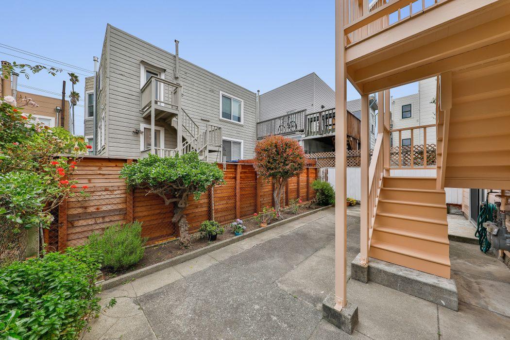 74-76 Pixley St San Francisco, CA 94123