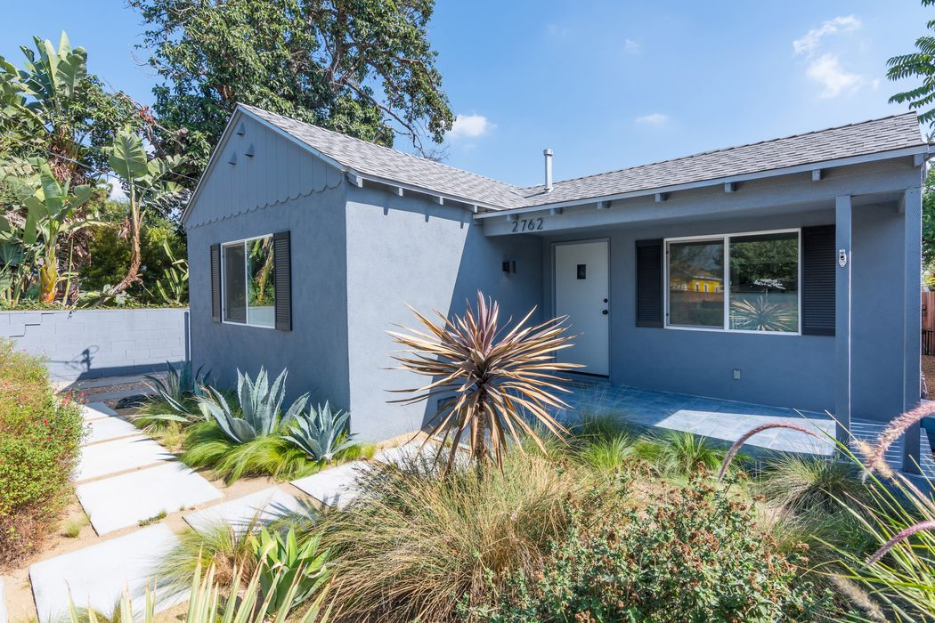 2762 Denby Avenue Los Angeles, CA 90039