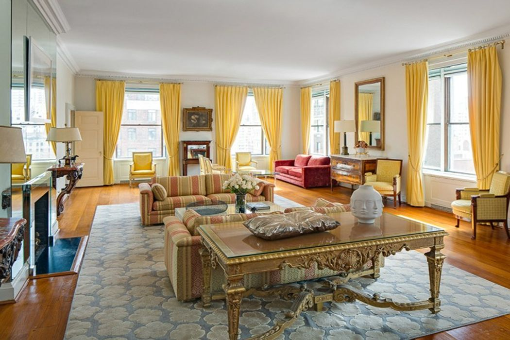 740 park avenue apt 12 13b new york ny 10021 sotheby 39 s for 740 park avenue apartment for sale