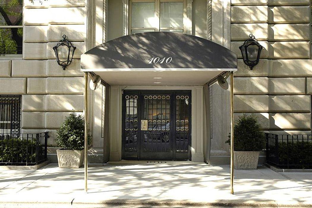 1010 Fifth Avenue New York, NY 10028