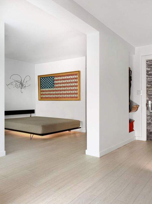 463 West 57th Street New York, NY 10019