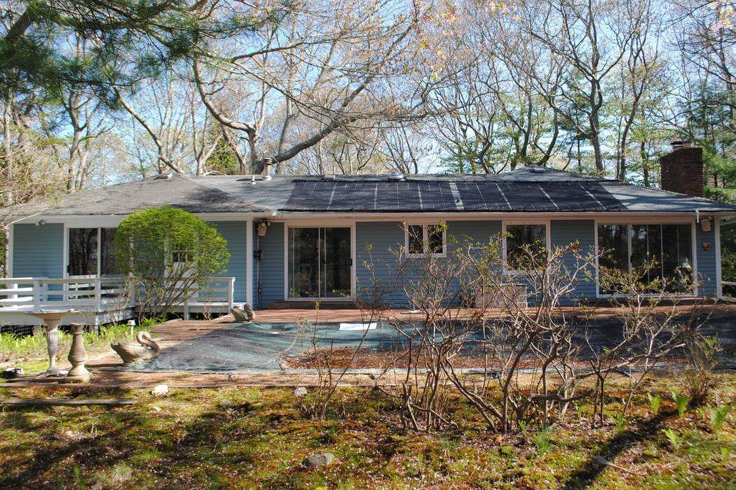 47 Wireless Road East Hampton, NY 11937