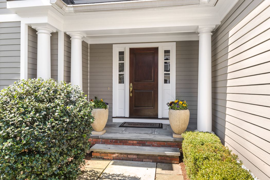 46 Waterview Way Stamford, CT 06902