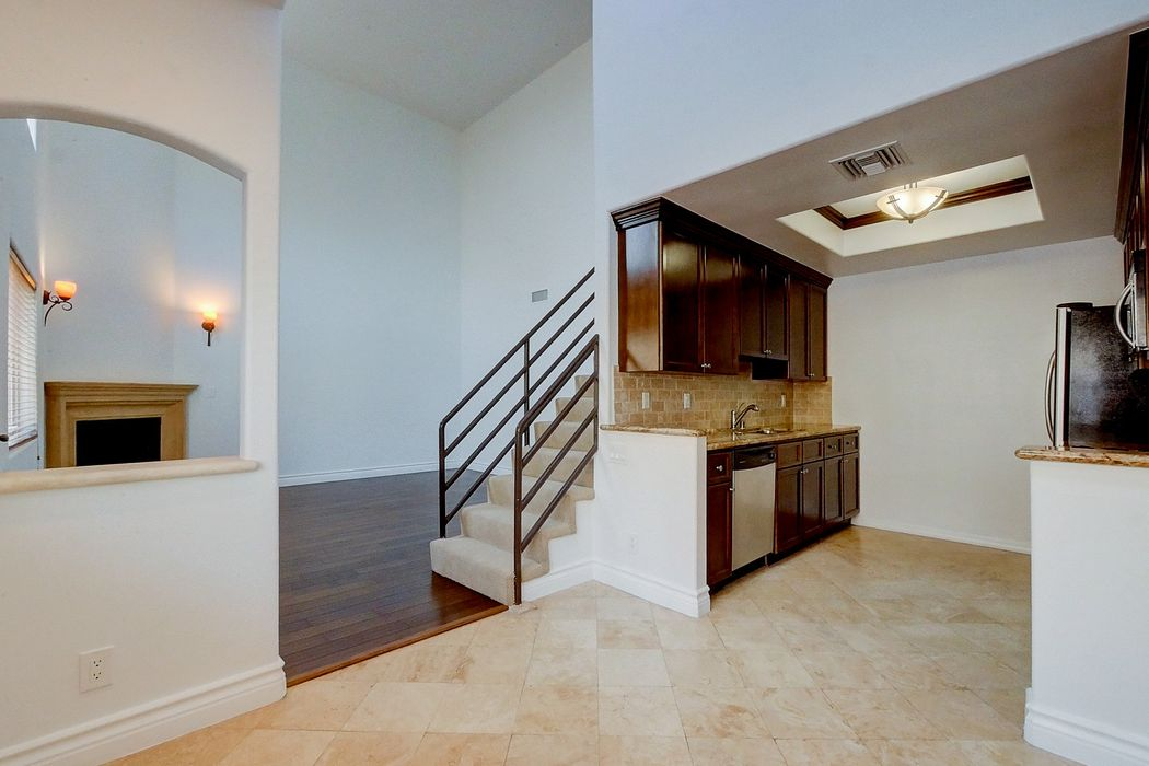 4128 Whitsett Ave #203 Studio City, CA 91604