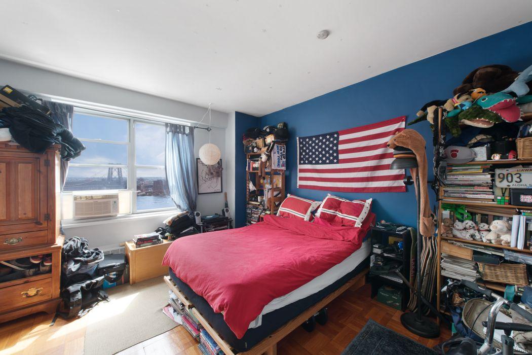 457 Fdr Drive New York, NY 10002