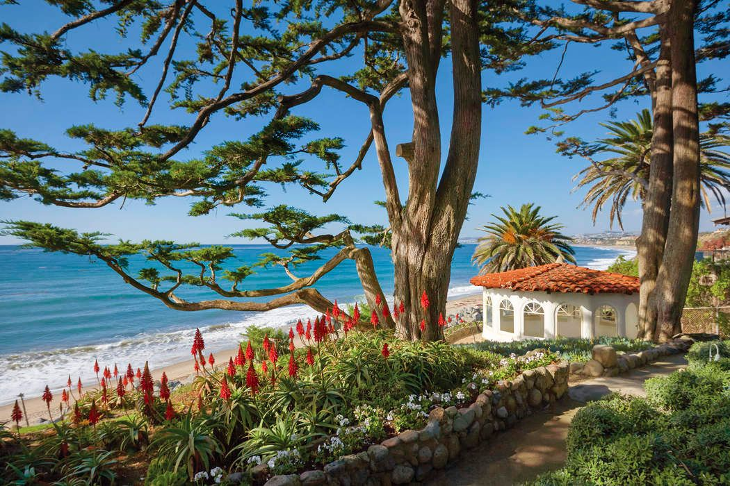 4100 calle isabella san clemente ca 92672 sotheby 39 s for Pacifica house