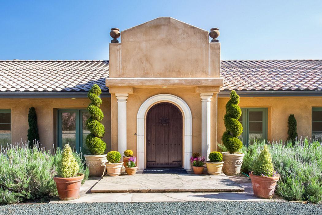 1080 Drake Street Montara, CA 94037