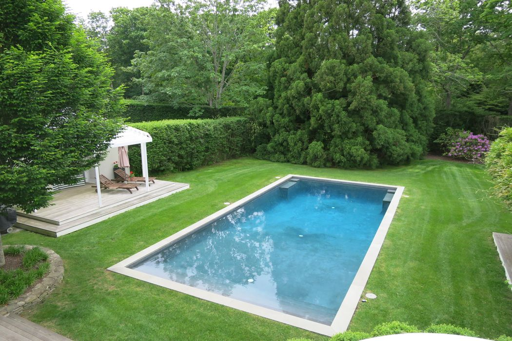 Pristine South Of The Highway  East Hampton, NY 11937