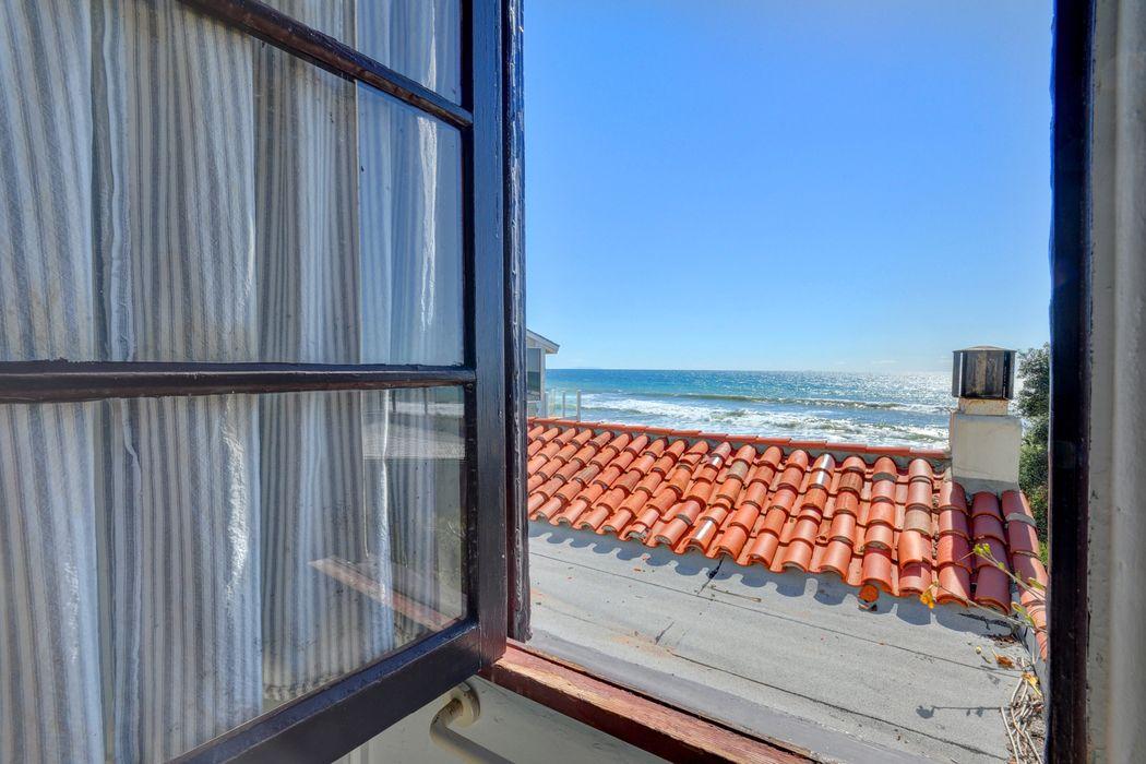 31330 Broad Beach Malibu, CA 90265