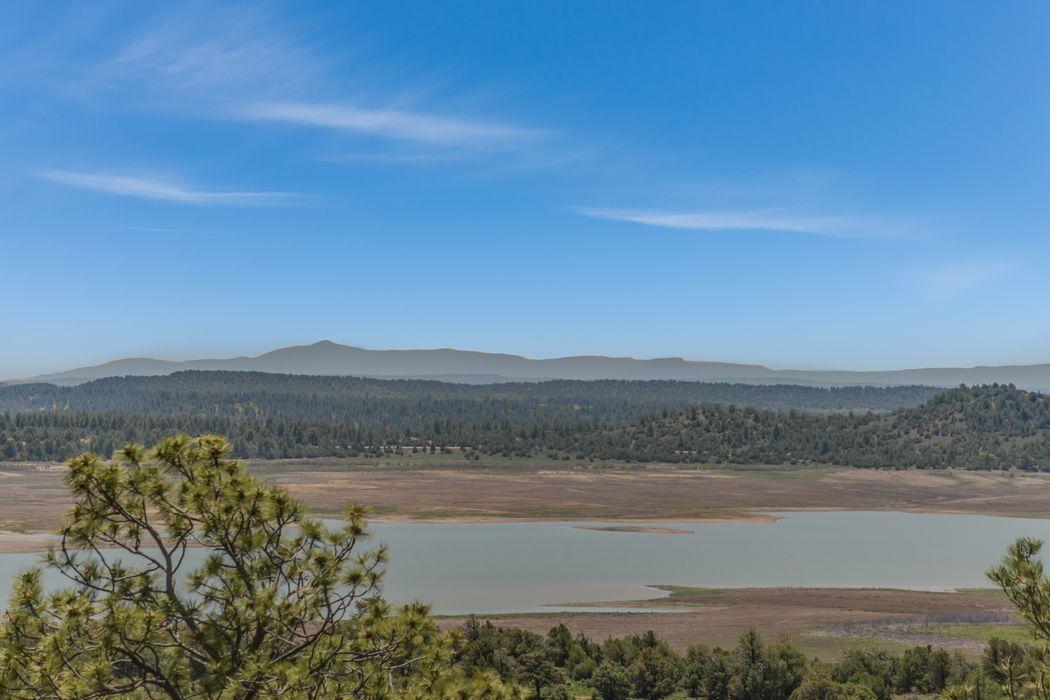 9 Bonita Vista Rutheron, NM 87551