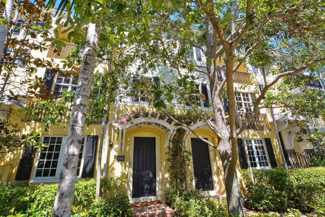 1941 S Olive Ave West Palm Beach Fl 33401 Sotheby S