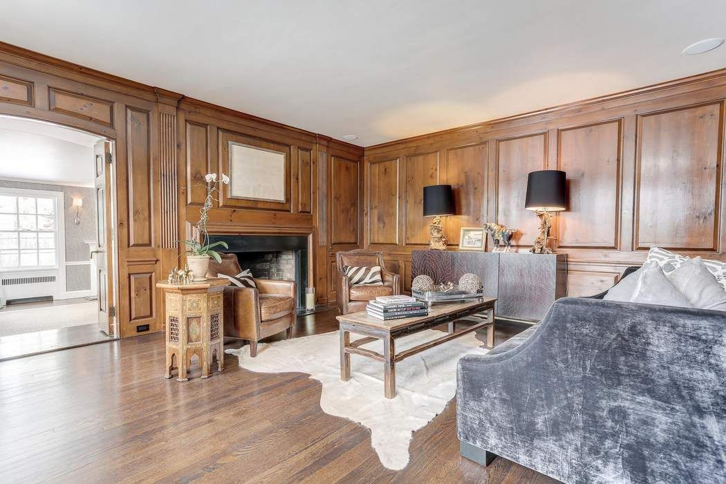 10 indian chase drive greenwich ct 06830 sotheby s international