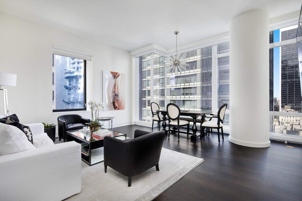 20 west 53rd street apt 20c new york ny 10019 sotheby