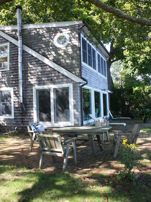 7 Bayview Road Sag Harbor, NY 11963