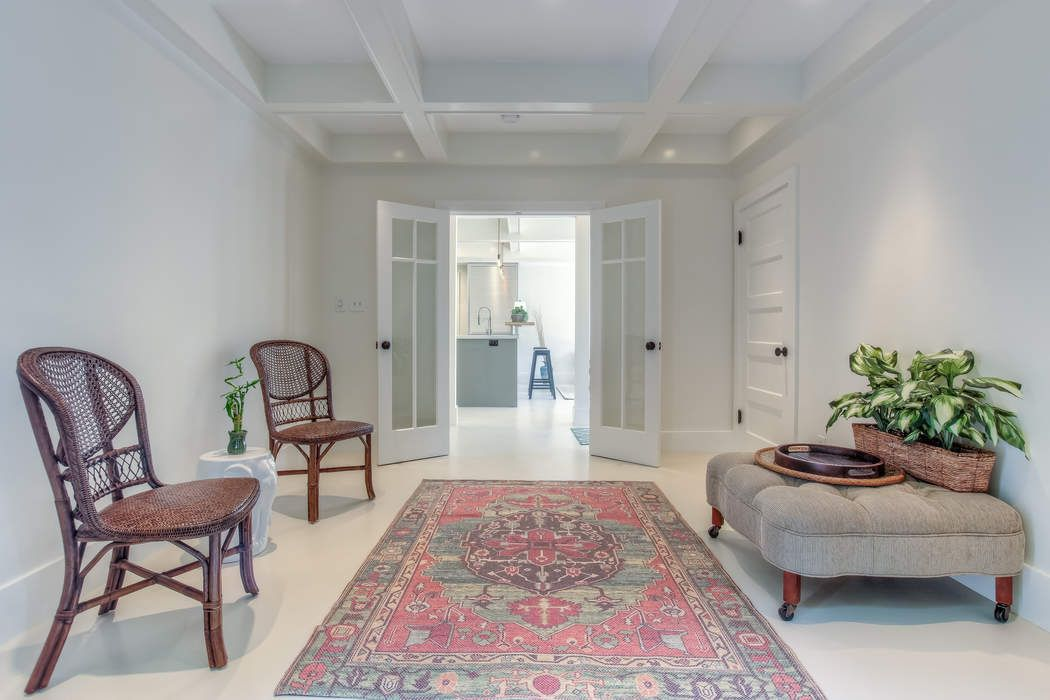 2267 North Gower Street Los Angeles Ca 90068 Sotheby S International Realty Inc