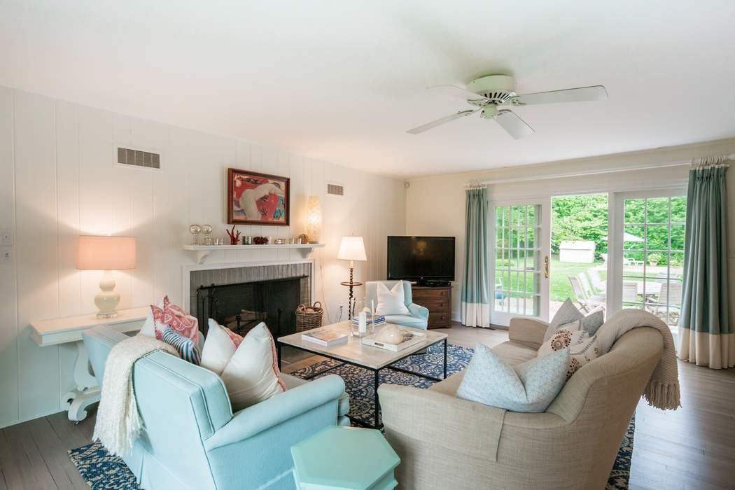 62 Davids Lane East Hampton Ny 11937 Sotheby 39 S International Realty Inc