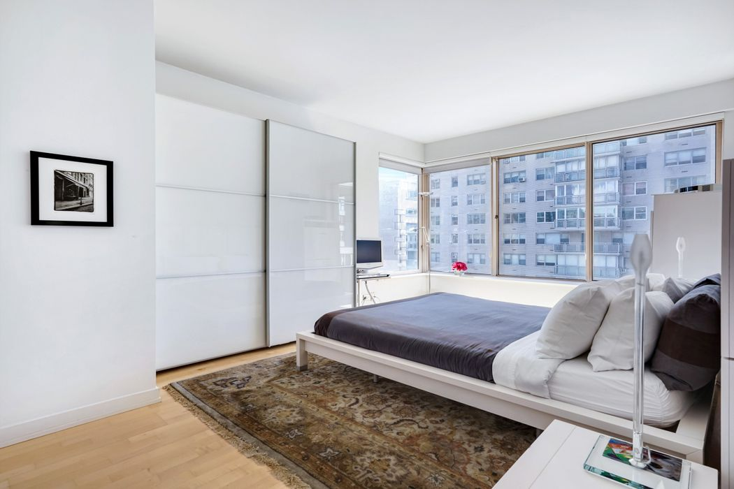 200 East 69th Street New York, NY 10065