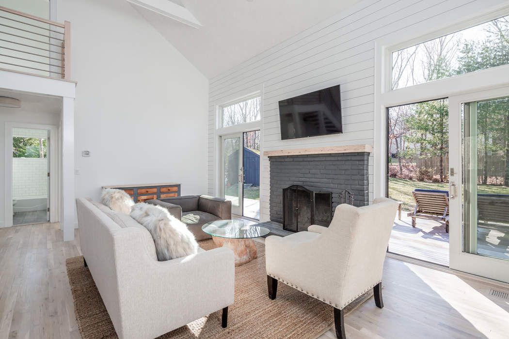 42 Partridge Sag Harbor, NY 11963