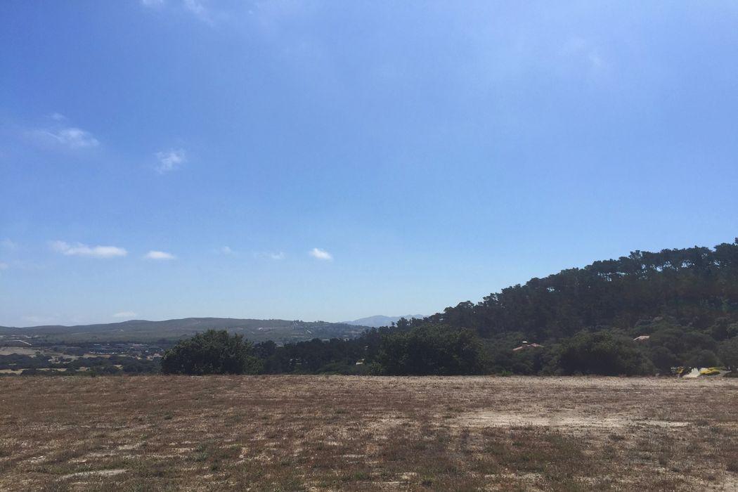 7590 Paseo Vista (Lot 77) Monterey, CA 93940