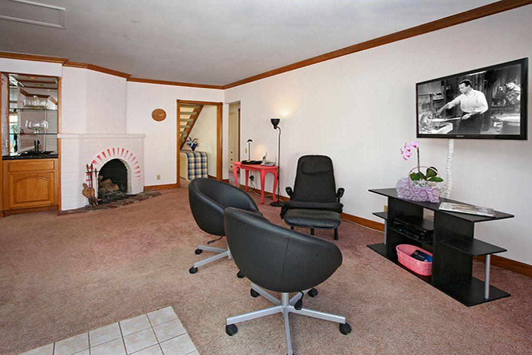 6363 W 83rd Street Westchester, CA 90045