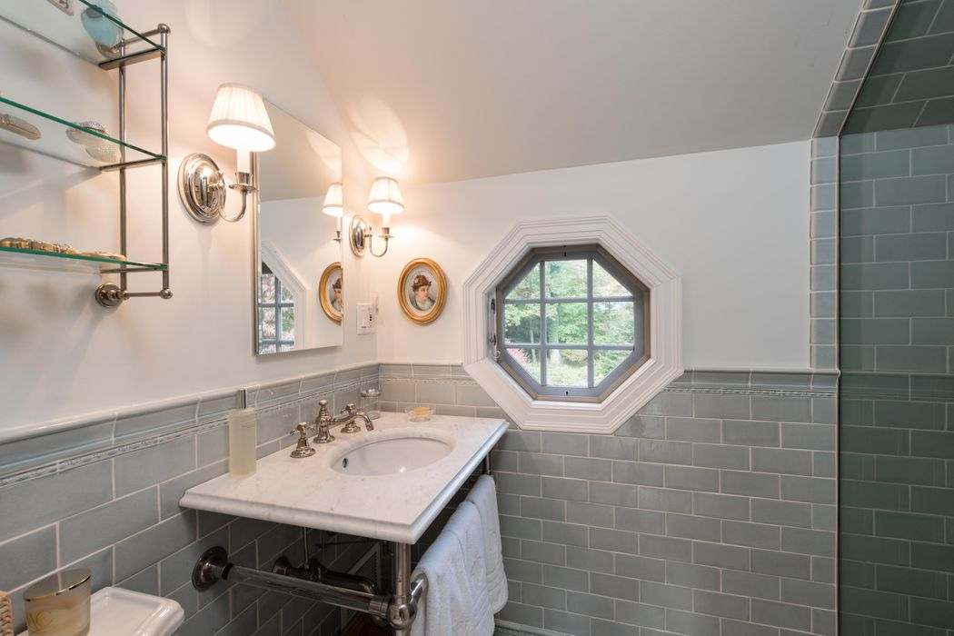 28 French Road Greenwich, CT 06831