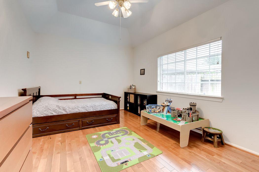 1319 Tracewood Glen Houston, TX 77077