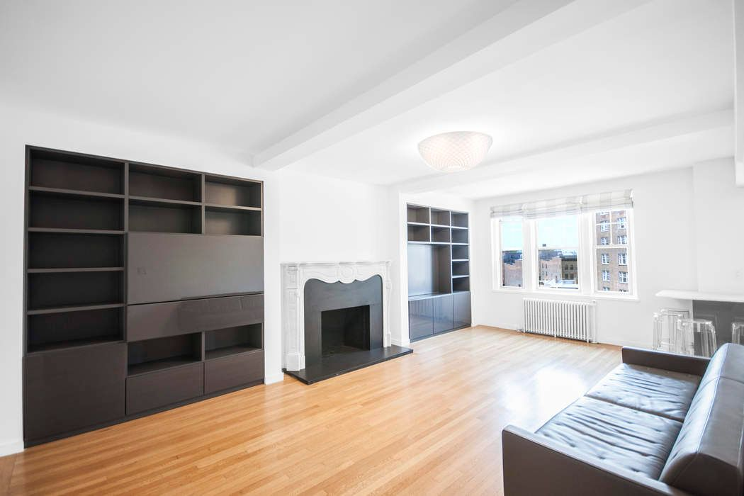 302 West 12th Street, Apt 11D