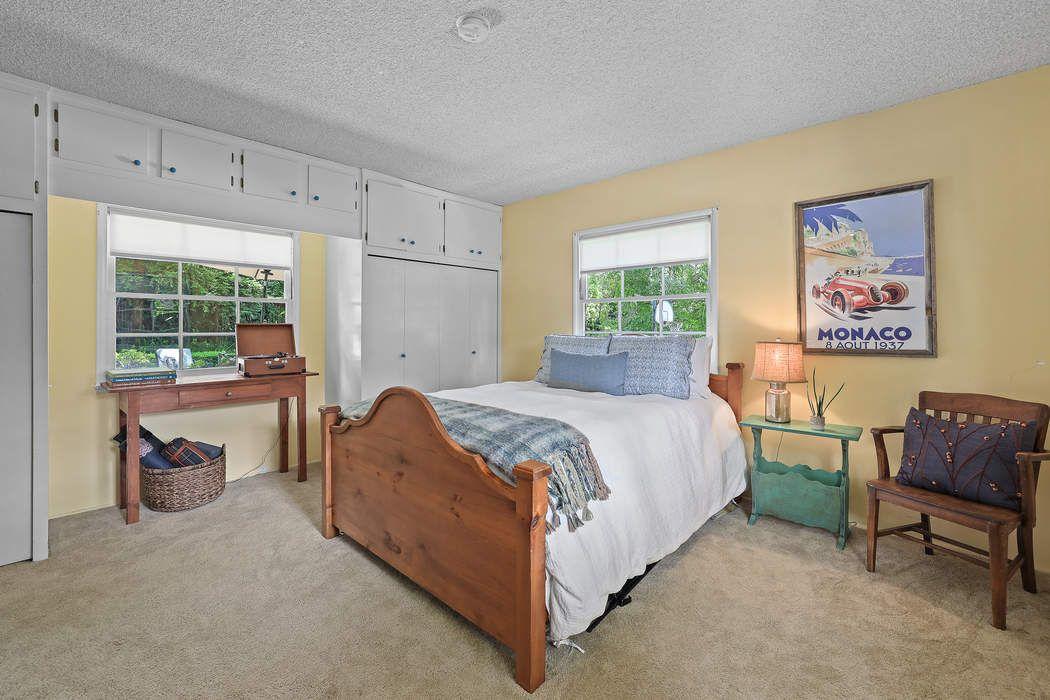 2536 Boulder Road Altadena, CA 91001