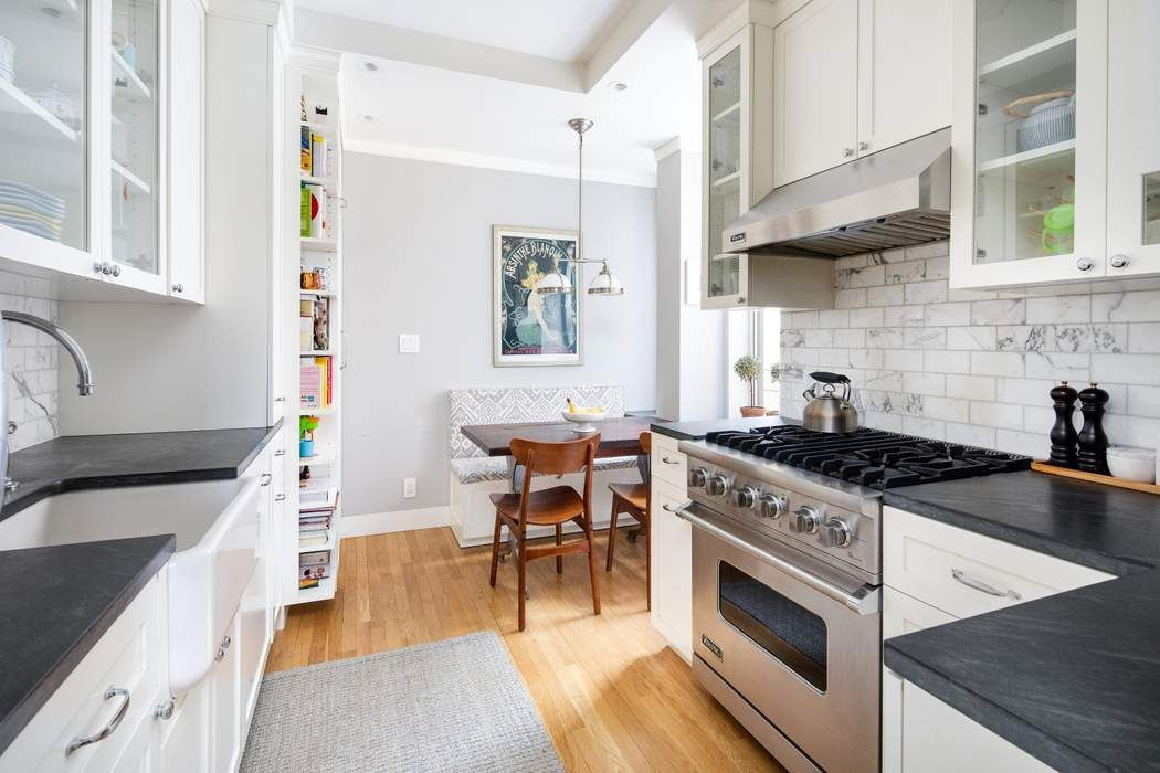 522 West End Avenue New York, NY 10024