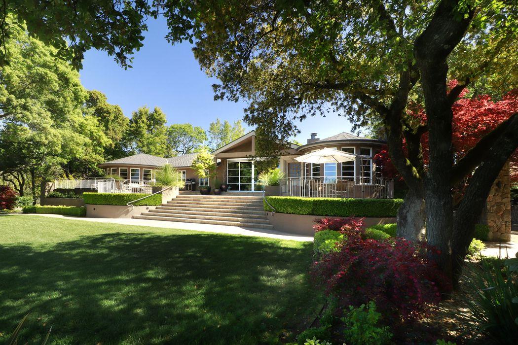 3475 Lovall Valley Rd Sonoma, CA 95476