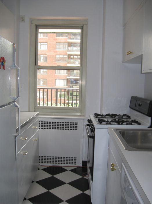 710 Park Avenue New York, NY 10065