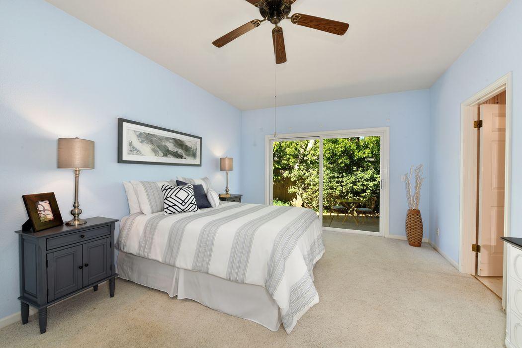 3220 Nielsen Rd Santa Rosa, CA 95404