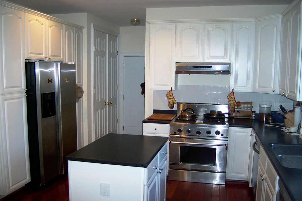 19 White Oak Lane Southampton, NY 11968