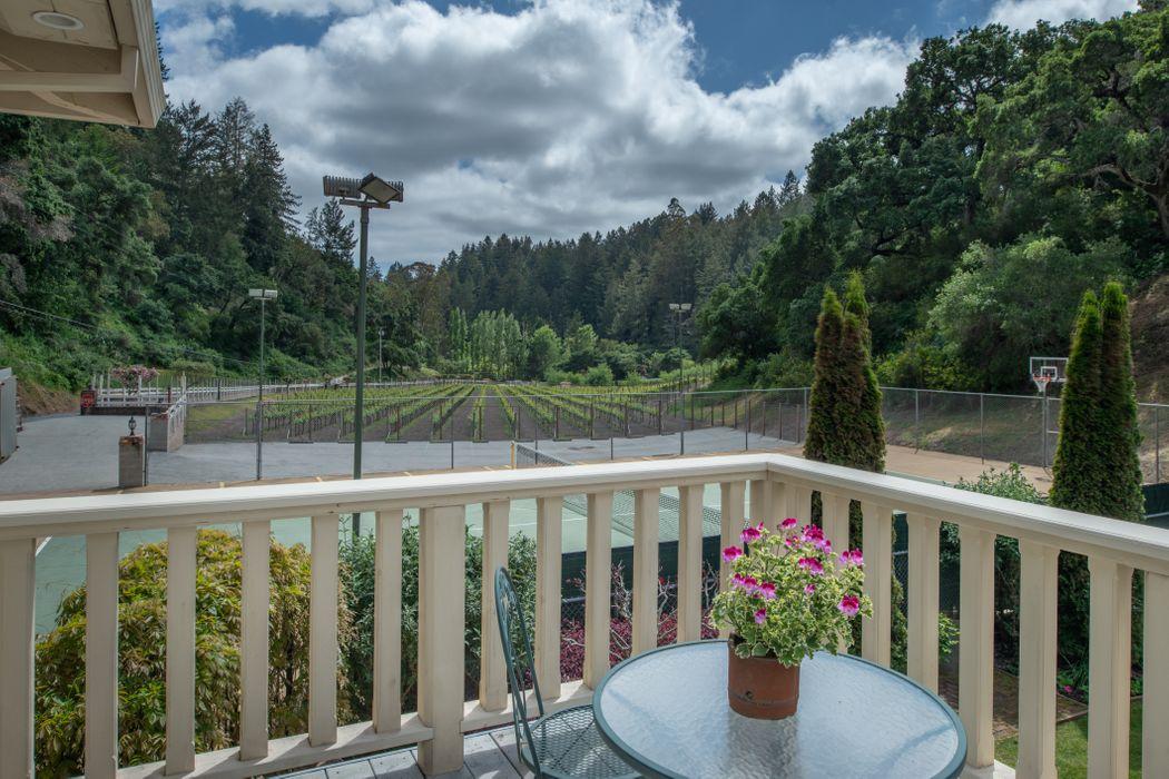 1690 Glen Canyon Road Santa Cruz, CA 95060
