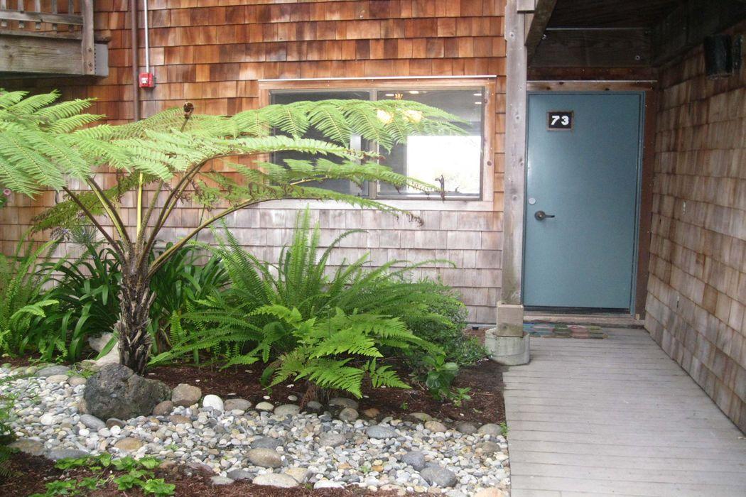 101 Shell Drive #73 Watsonville, CA 95076