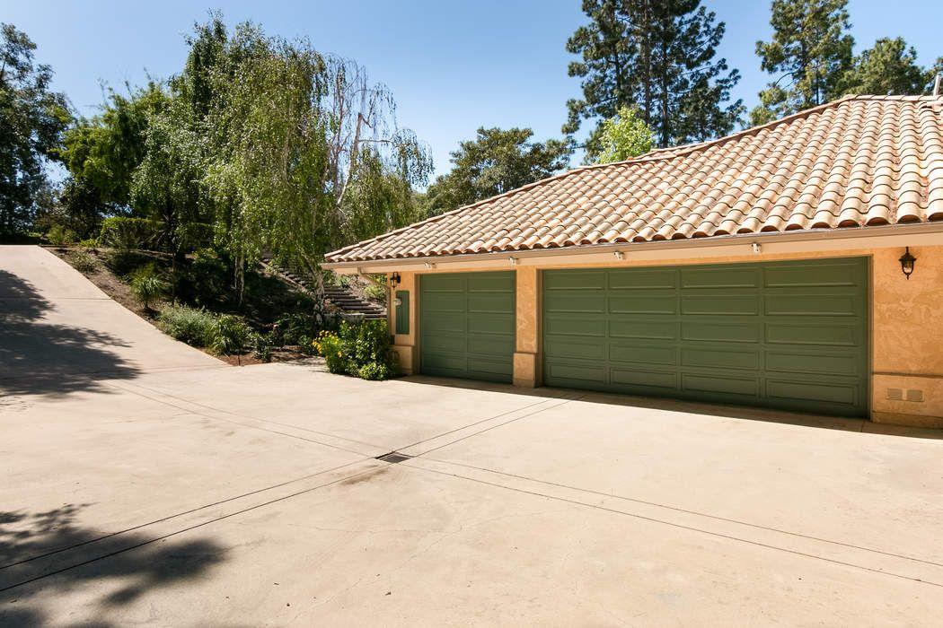 1525 Ramona Drive Camarillo, CA 93010